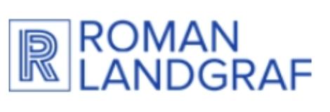 Roman Landgráf – daňový poradce